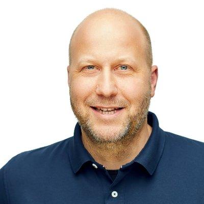 Michael Korb